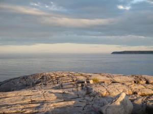 Pointe de l'Islet3